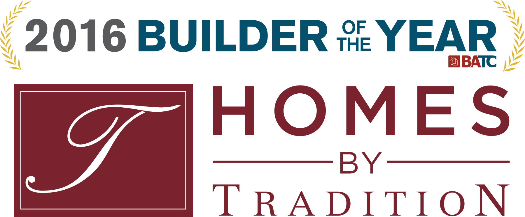 MN Builder of the Year - Homes by Tradition