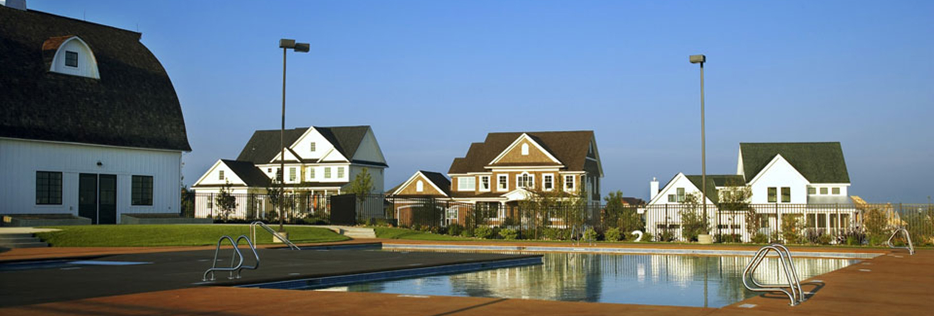 Model homes in lakeville mn